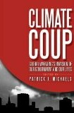 climatecoup1