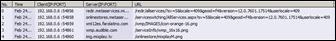 Capture2-24-2011-8.04.29 PM