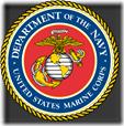433px-USMC_logo_svg