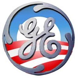 Obama_-_GE_Logo