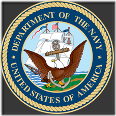 600px-United_States_Department_of_the_Navy_Seal_svg