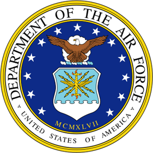 356px-Seal_of_the_US_Air_Force_svg
