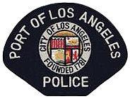 184px-CA_-_Los_Angeles_Port_Police