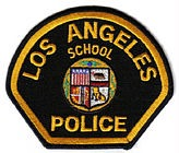 164px-Los_Angeles_School_Police_Department_Patch