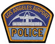 176px-Los_Angeles_Airport_Police_Patch