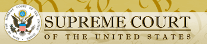 fernandez v california fourth amendment upheld Yesterday, the supreme court handed down fernandez v california, a fourth  amendment case on the third-party consent doctrine that i.