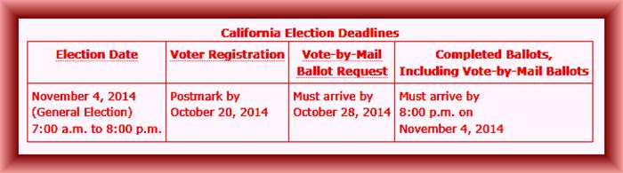 voter-deadlines