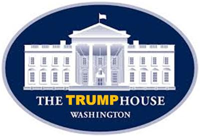 trumphouse