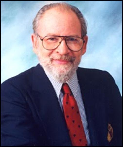 Alan-Caruba