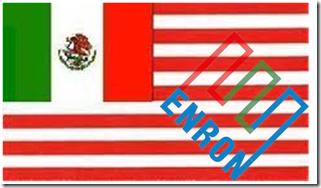 corrupt-flag