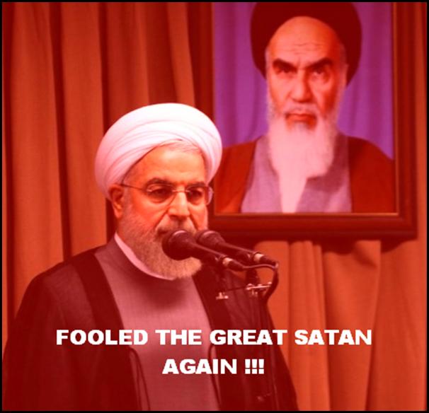 IRAN-FGSA