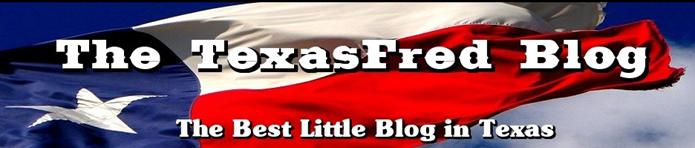 TexasFred
