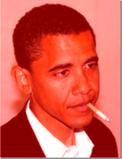obama_smoking2