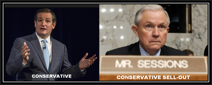 SESSIONS-CONSERVATIVE-SELL-OUT