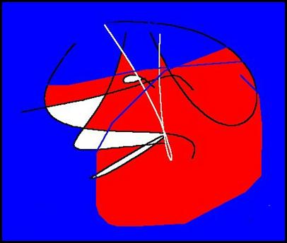 srl-portrait
