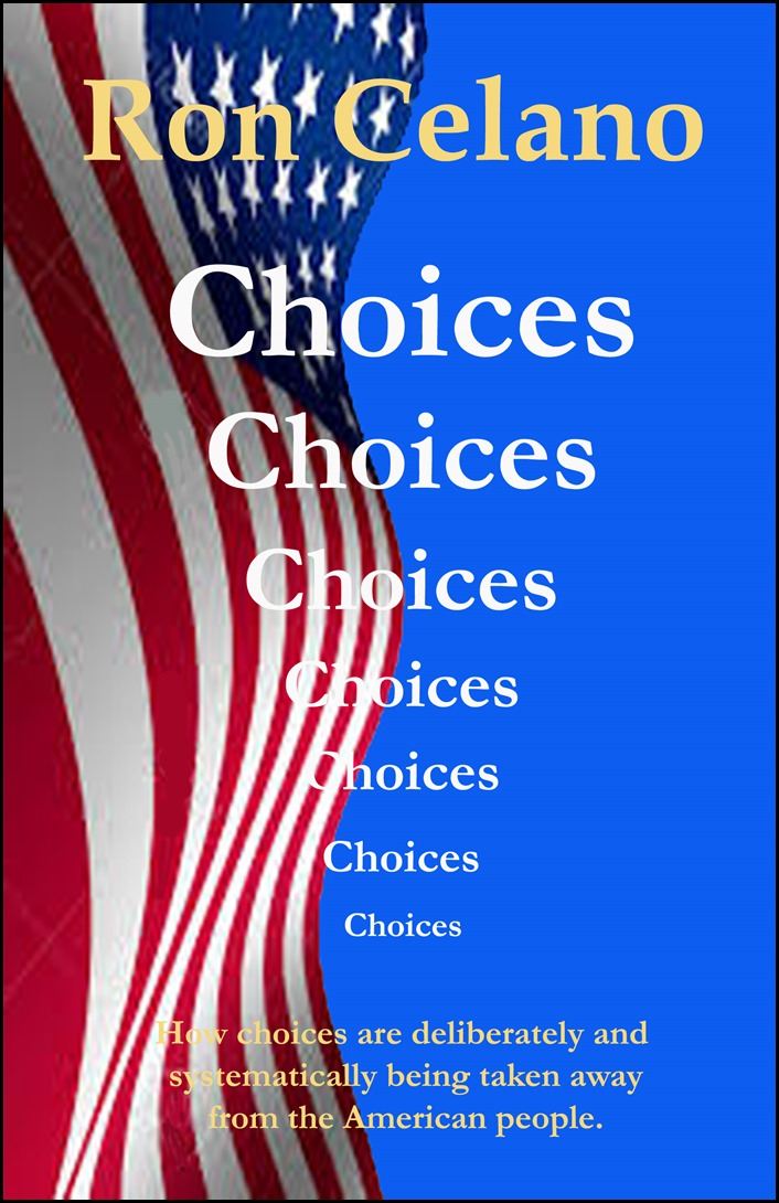 choices_cover_kindle