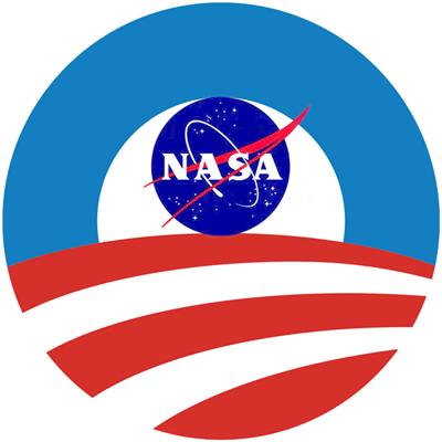 NASA-2