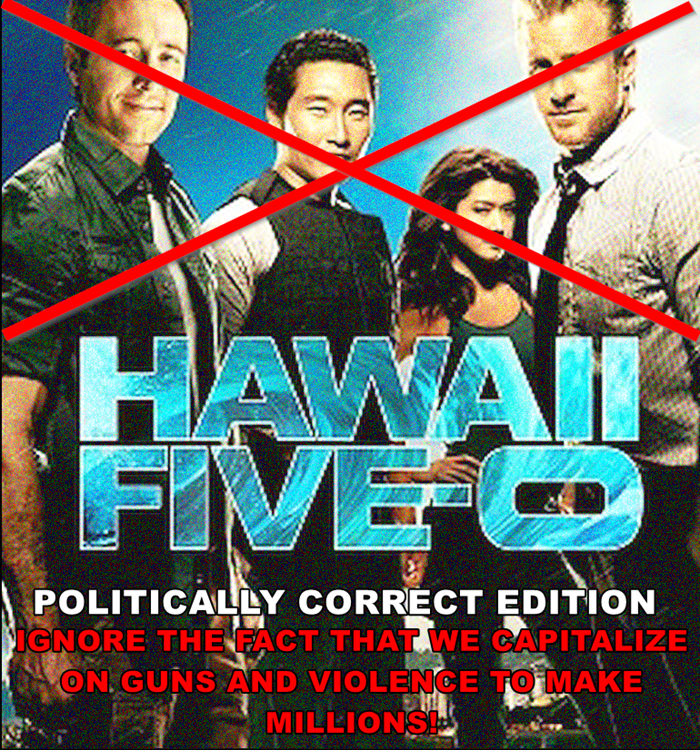 HAWAII-FIVE-0-POLITICALLY-CORRECT-VERSION