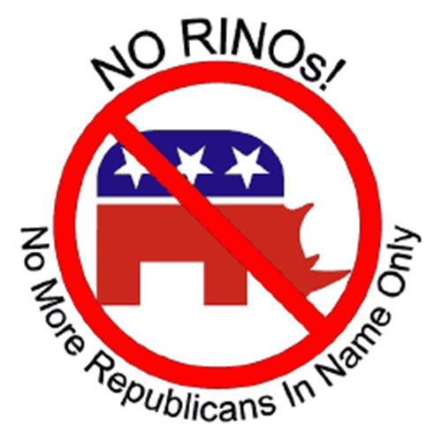 no-rinoa