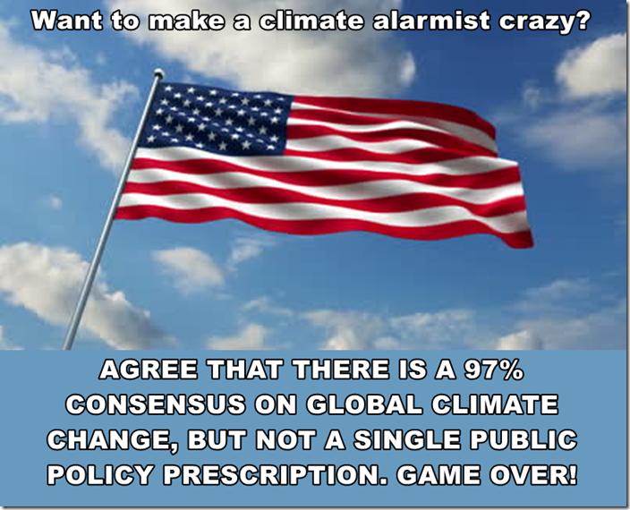 climate-alarm