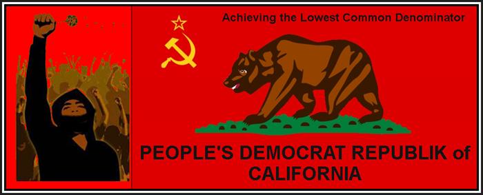 kalifornia-revolution