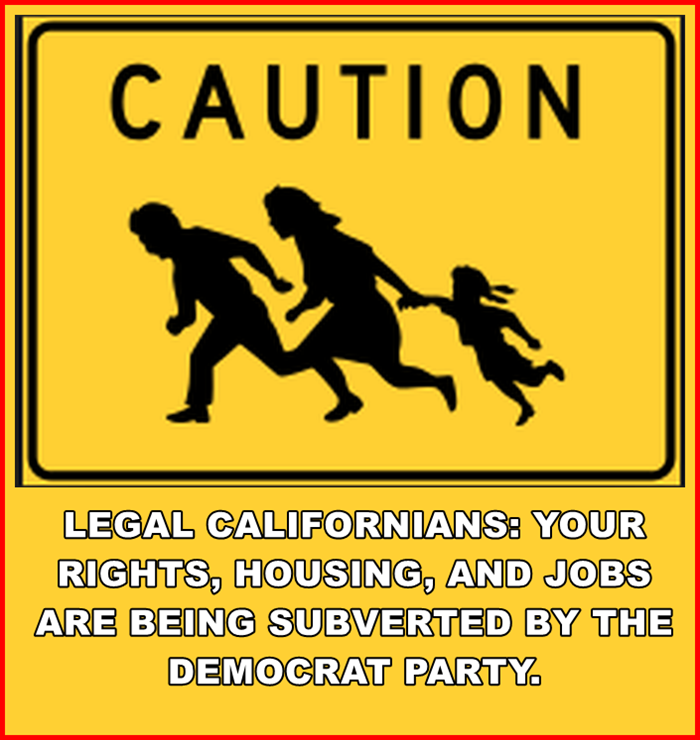 LEGAL-CALIFORNIANS-RIGHTS'