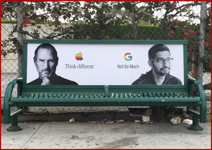 google-above