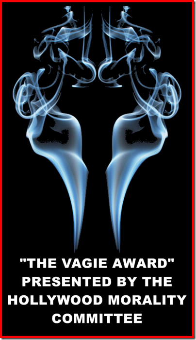 THE-VAGIE-AWARD