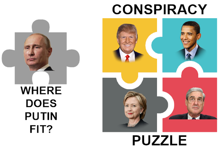 CONSPIRACY-PUZZLE