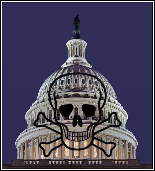 toxic-congress