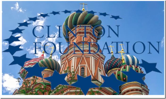 clinton-russia