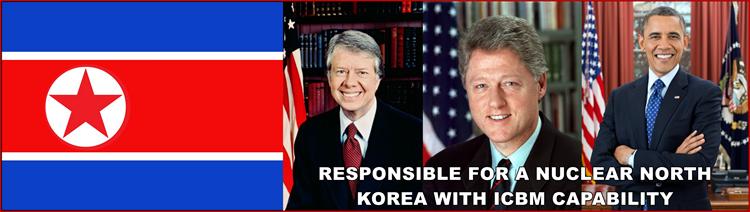 NK-PRESIDENTS