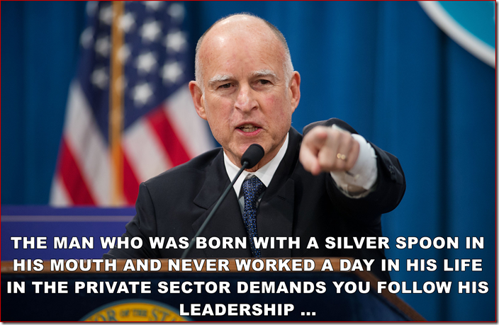jerry-brown-1