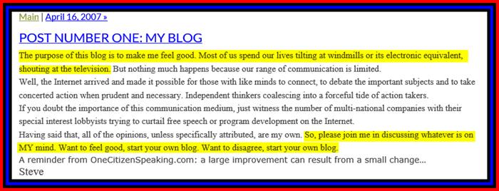 blog-one
