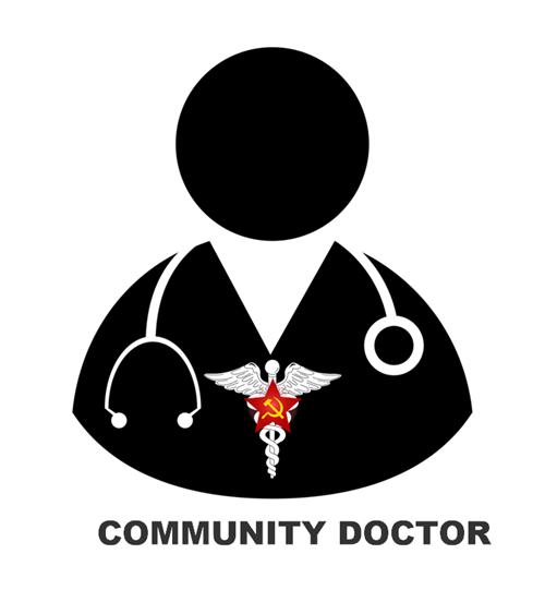 COMM-DOC
