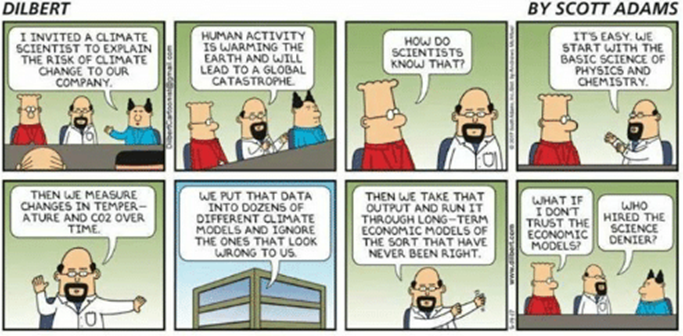 scott-adams-dilbert-climate