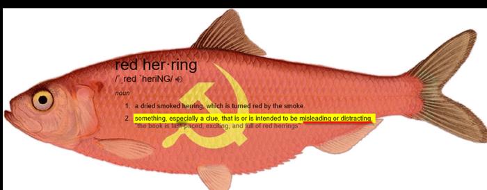 red_herring
