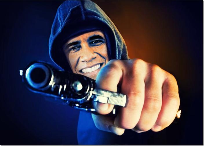 obama-mug