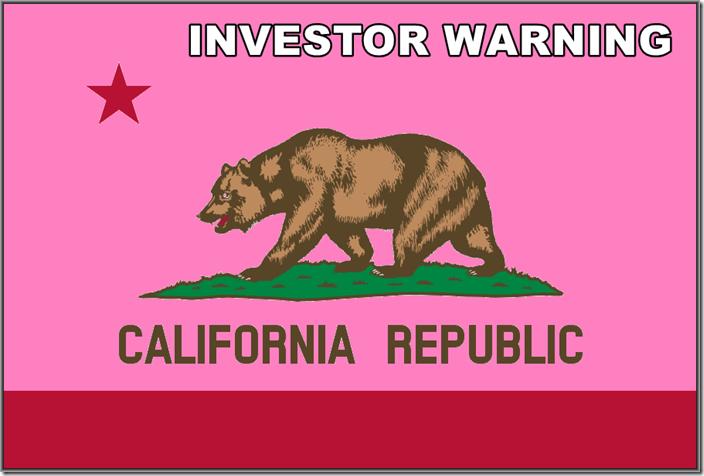 CA-FLAG-PINK
