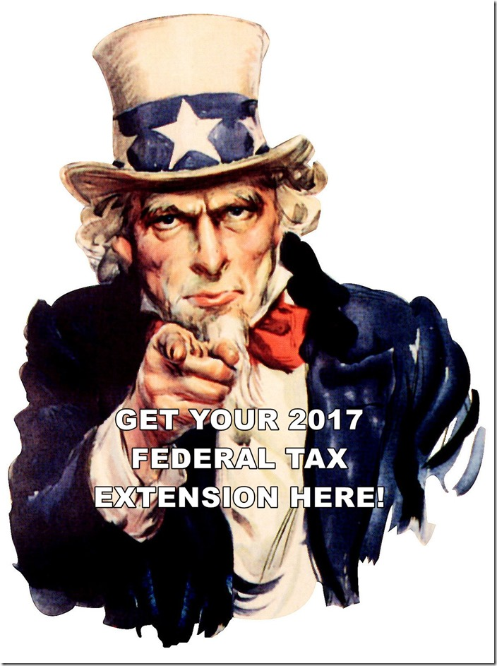 2017_FEDERAL_TAX_EXTENSION