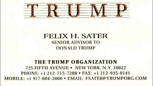 sater-card