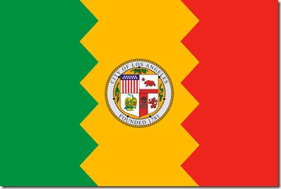 laflag