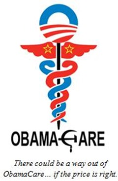 ObamaCare%20Waivers