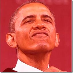 obama-lenin