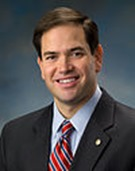 100px-Marco_Rubio,_Official_Portrait,_112th_Congress