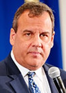 Chris_Christie_April_2015