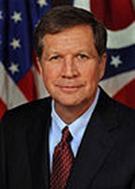 100px-Governor_John_Kasich