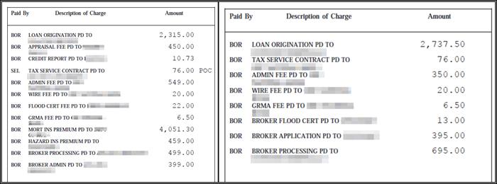 bor-fee