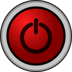 119709197585381818TzeenieWheenie_Power_On_Off_Switch_red_2_svg_hi