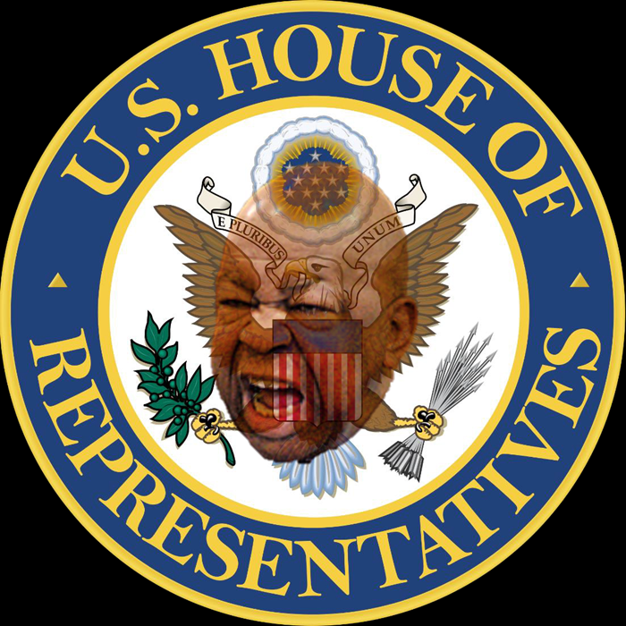 report_of_the_benghazi_select_committee_democratic_members-honoring_cour..